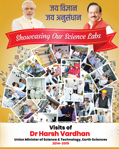 Showcasing-our-science-labs